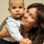 Тайский массаж для молодой мамы: можно или нужно