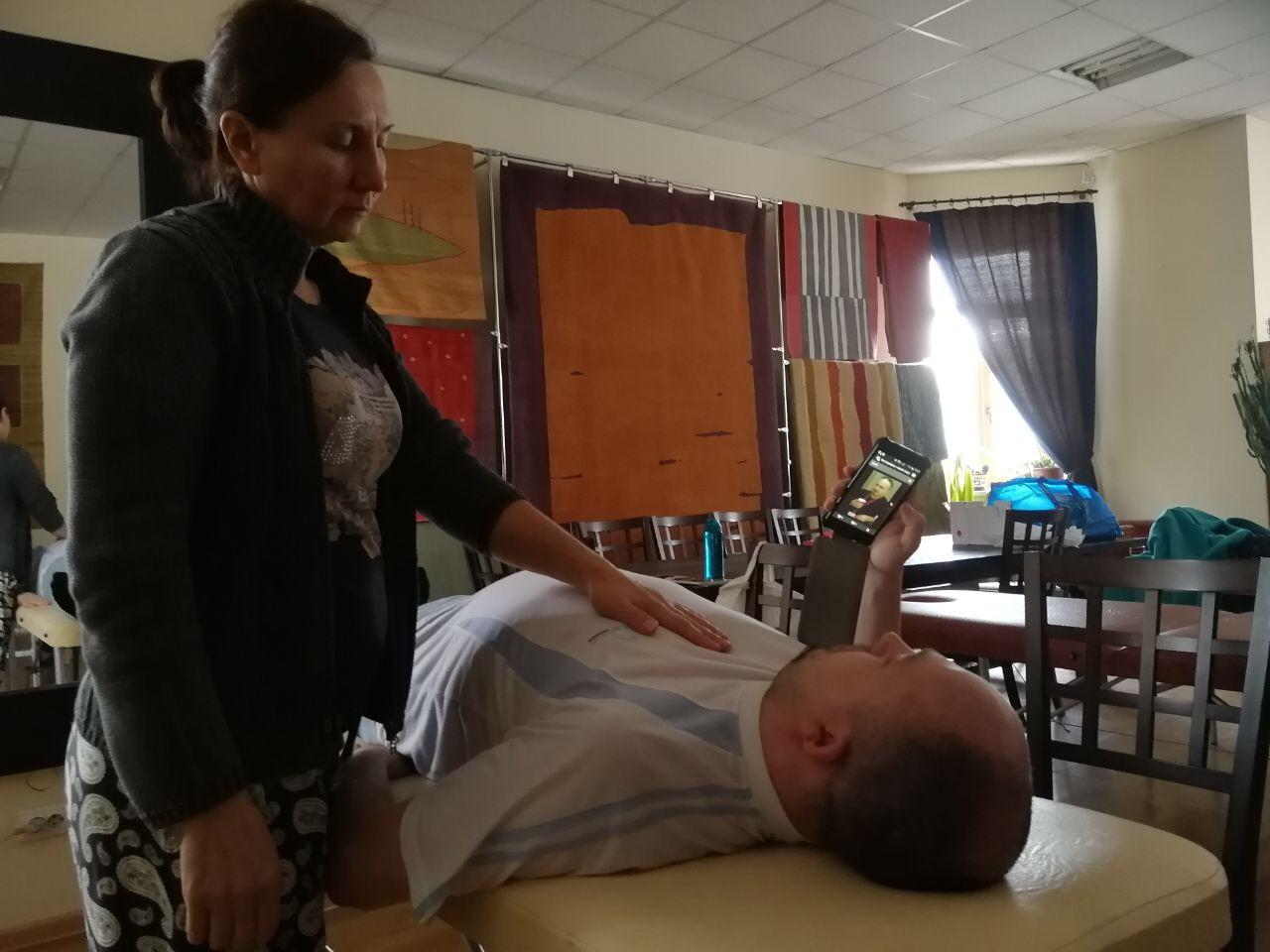 Перцептивные приемы для массажистов-4