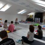 УЛД по тайскому массажу: расширение границ мастерства