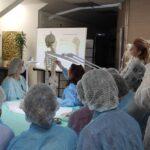 Кадавер-класс — анатомические занятия на биоматериале для немедиков